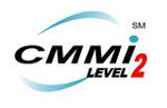 CMMI Level 2 Certification