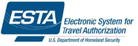 Electronic System for Travel Authorization (ESTA)