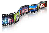Video and Web Content Management